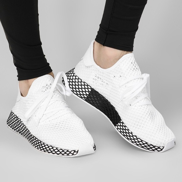 adidas Shoes | Adidas Deerupt Runner